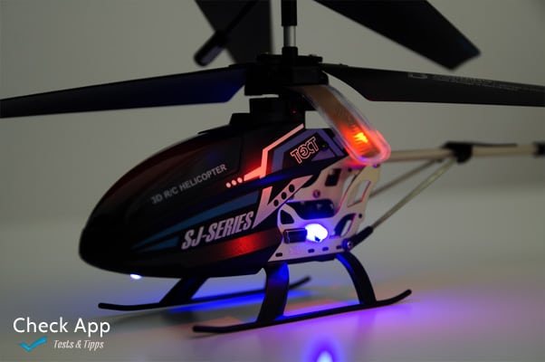 Helikopter_Tronico_04