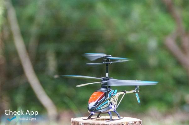 Helikopter_Tronico_05