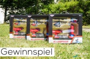 Helikopter_Tronico_Gewinnspiel