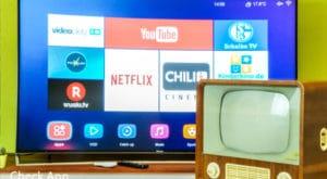Hisense_SmartTV_65XT910