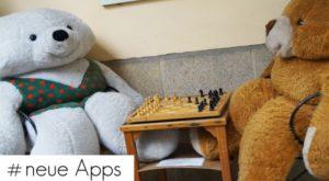 Neue_Apps_Baerenschach