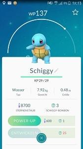 Pokémon_go_Schiggy