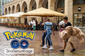 Pokemon_Go_Strassenumfrage