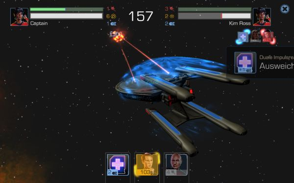 Star_Trek_Timelines_Arenakampf