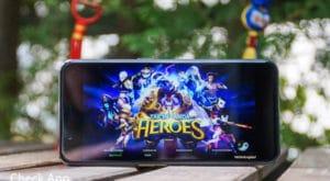 Taichi_Panda_Heroes_App
