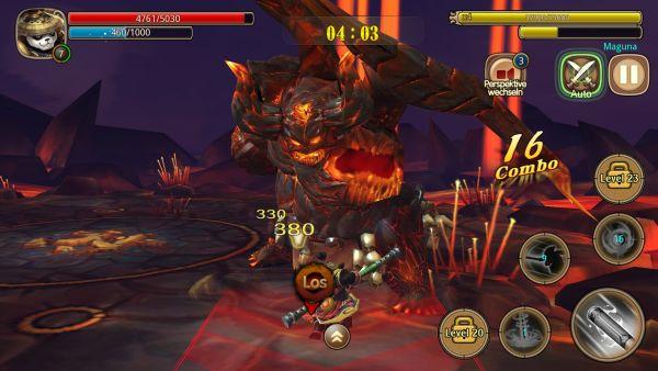 Taichi_Panda_Heroes_Bossfight