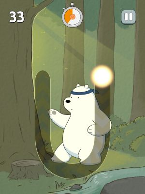 We_bare_Bears_02