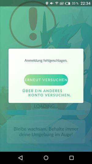 pokemon_go_anmeldung_fehlgeschlagen