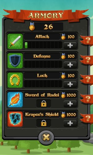 2048_Kingdoms_Armory
