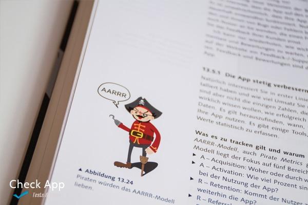 App_Design_Rheinwerk_Verlag