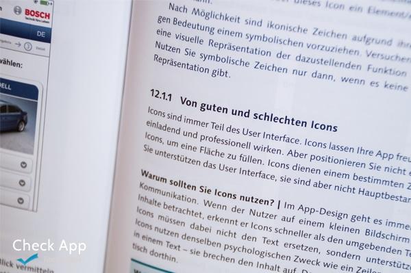 App_Design_Rheinwerk_Verlag_Icons