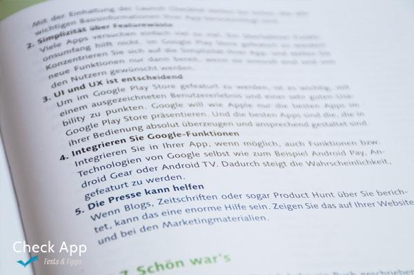 App_Design_Rheinwerk_Verlag_Inhalt_2