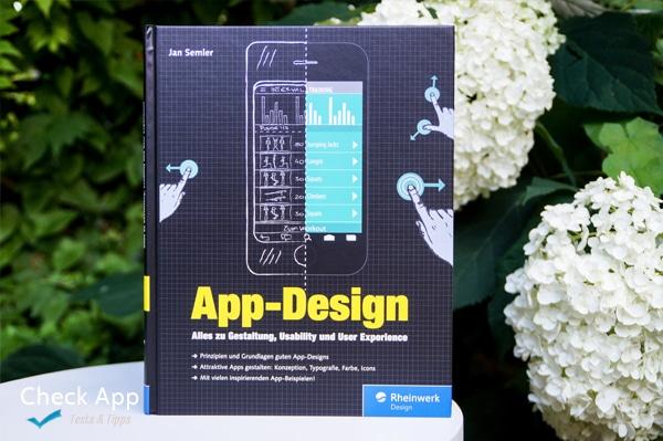 App_Design_Rheinwerk_Verlag_Semler_Cover