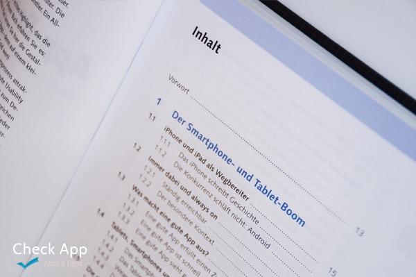 App_Design_Rheinwerk_Verlag_Semler_Inhalt