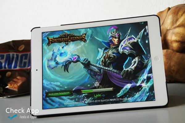 Fortress_Legends_App