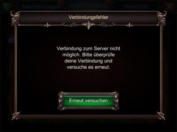 Fortress_Legends_Server