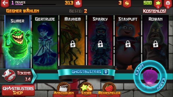 Fruit_Ninja_Ghost_Busters_Geister