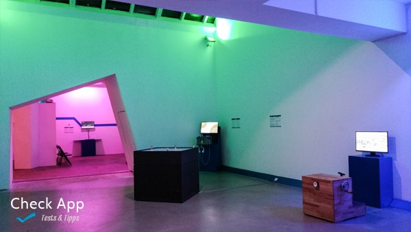 Game_Science_Center_Berlin_01