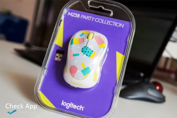 Logitech_Party_Collection_Ice_06