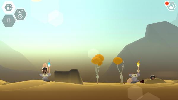 Mars_Mars_App_Level