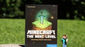 Minecraft_the_next_Level_Rheinwerk_Verlag_Buch_01