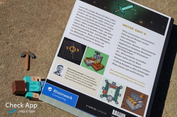 Minecraft_the_next_Level_Rheinwerk_Verlag_Buch_02
