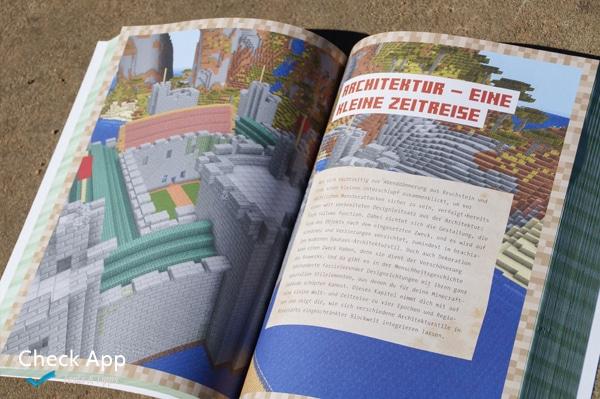 Minecraft_the_next_Level_Rheinwerk_Verlag_Buch_03