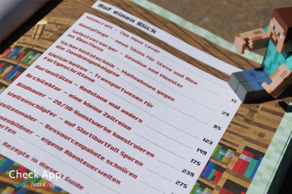 Minecraft_the_next_Level_Rheinwerk_Verlag_Buch_04
