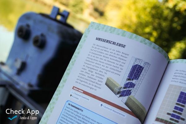 Minecraft_the_next_Level_Rheinwerk_Verlag_Buch_05