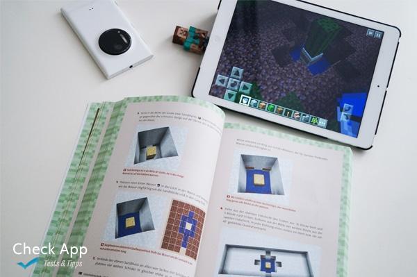Minecraft_the_next_Level_Rheinwerk_Verlag_Buch_06