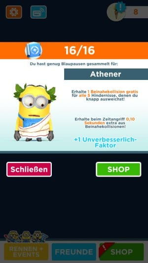 Minion_Rush_Update_Athener