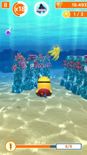 Minion_Rush_Update_Minispiel