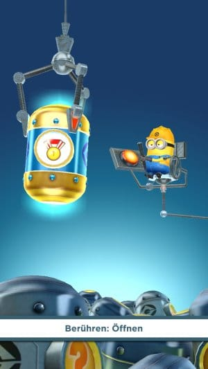 Minion_Rush_Update_Preiskapsel