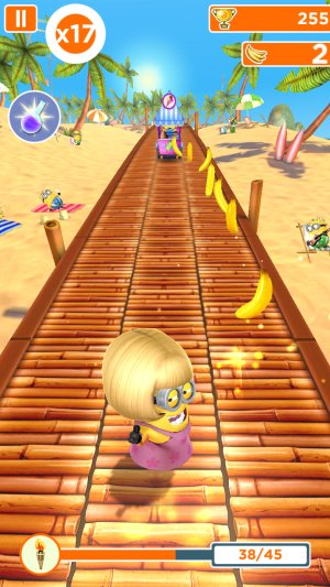 Minion_Rush_Update_Strand2
