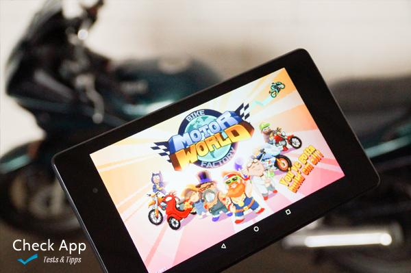 Motor_World_Bike_Factory_App