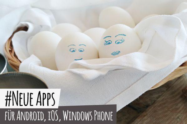 Neue_Eggs