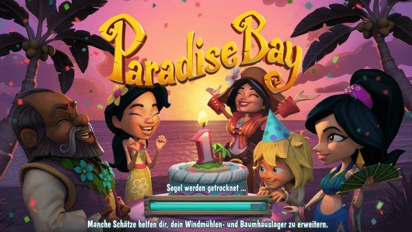 Paradise_Bay_Update_Beitragsbild