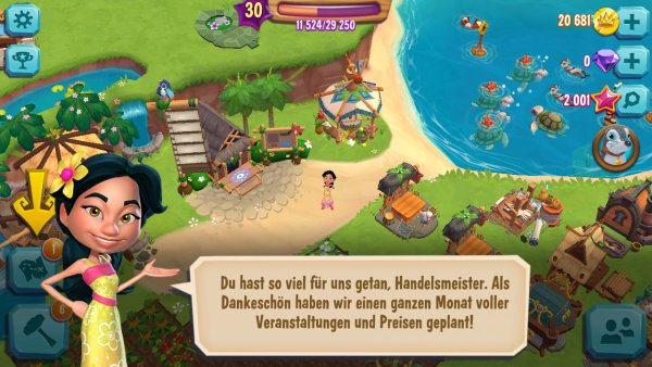 Paradise_Bay_Update_Neues