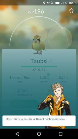 Pokemon_Go_Update_035