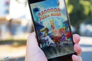 Raccoon_Pizza_Rush_App