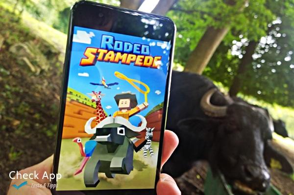 Rodeo_Stampede_App