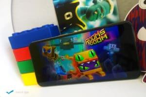 Rooms_of_Doom_App