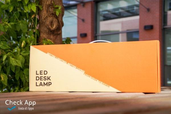 Taotronics_LED_Schreibtischlampe_01