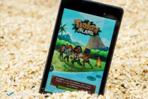 Tinker_Island_App