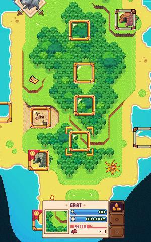 Tinker_Island_Insel