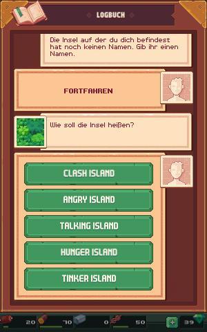 Tinker_Island_Story