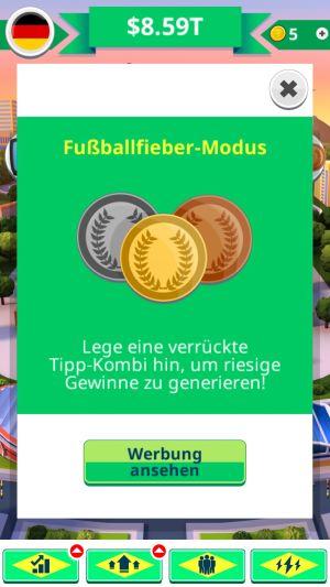 Tip_Tap_Rio_Werbung_2_Fussball