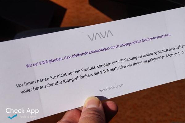 VAVA_Voom_05