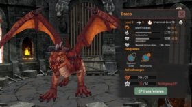 War_Dragons_draco