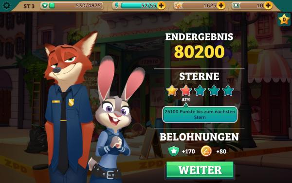 Zoomania_Crime_Files_App_Auswertung